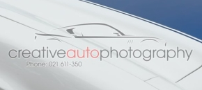 Creative Auto Photography