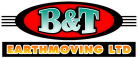 B & T Earthmoving