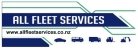 All Fleet Services