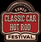 Kumeu Classic Car & Hot Rod Festival